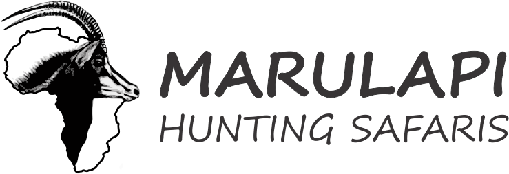 Marulapi Hunting Safaris